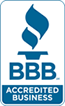 Nightstar Security is a member of the Better Business Bureau