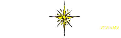 Nightstar Security Logo